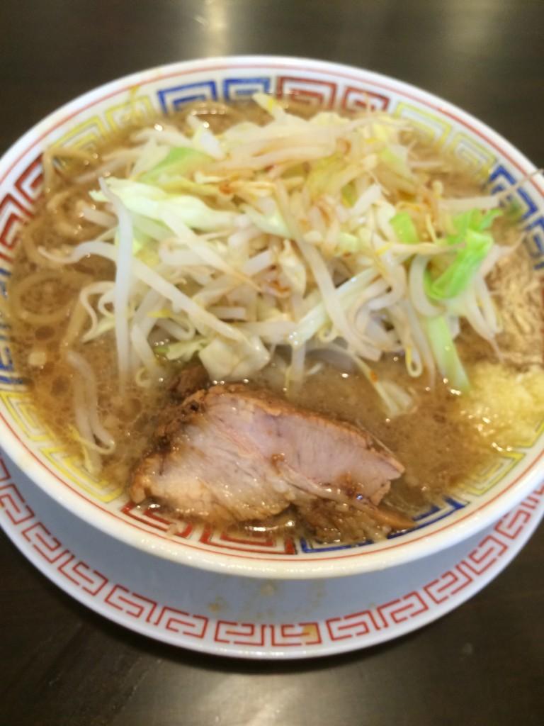 【熊本二郎系美味しいラーメン店】太一商店の魅力に迫る!
