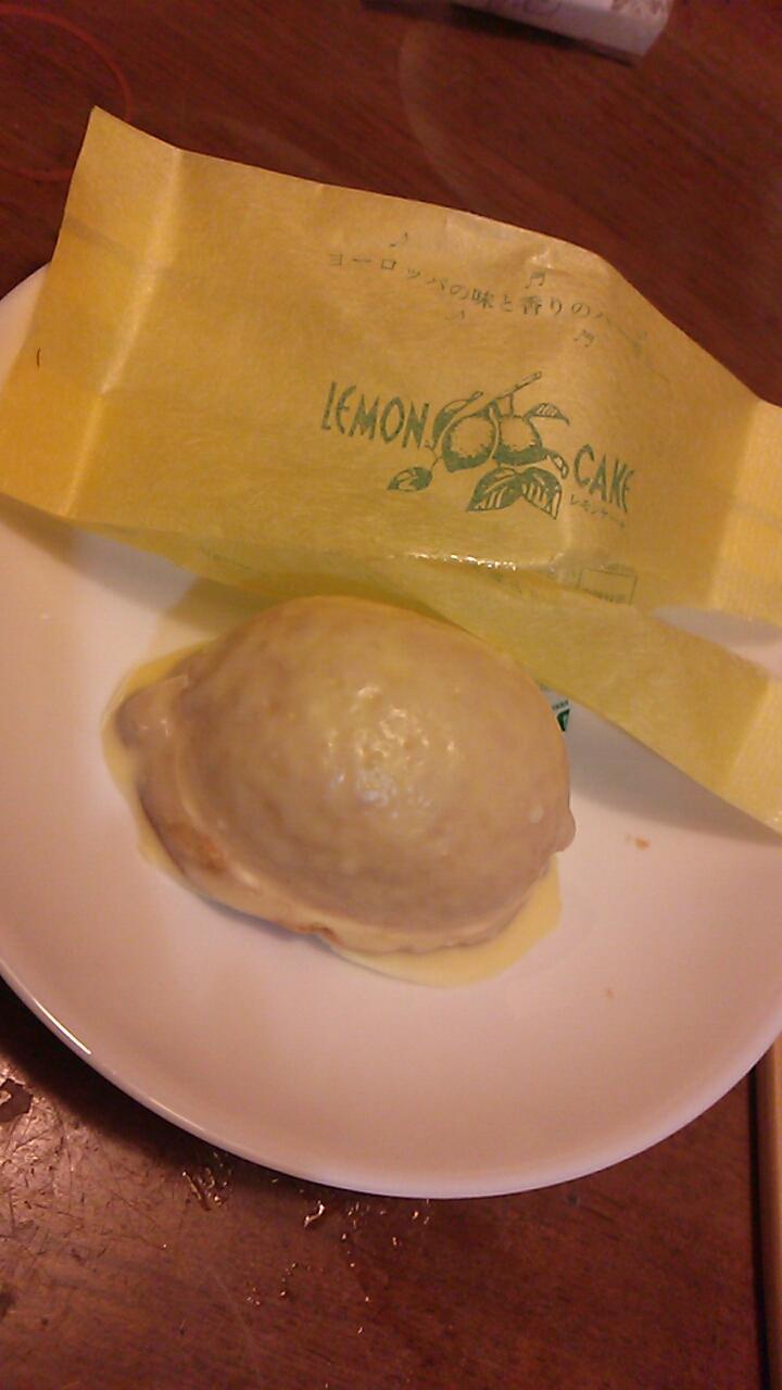 熊本カイのケーキ@私の中ではNO1!!菊池