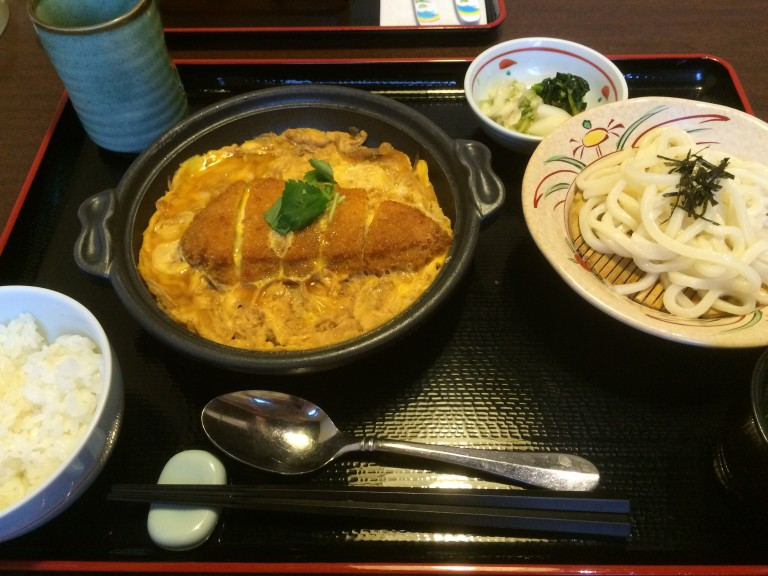 【庄屋】個室で子連れランチ!安い定食@熊本十禅寺
