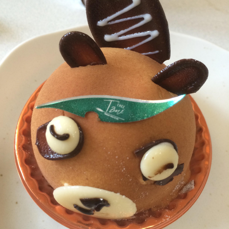 【シェタニケーキ熊本】誕生日・クリスマス・子どもの日