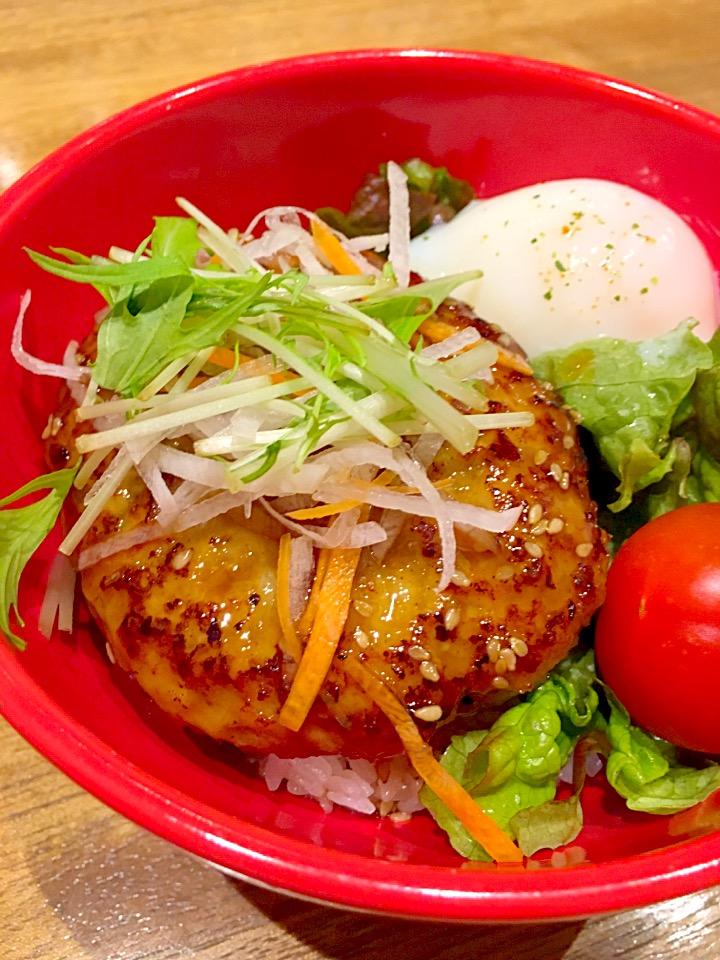 【けやきカフェ】熊本でランチした!ディナーも素敵@メニュー紹介
