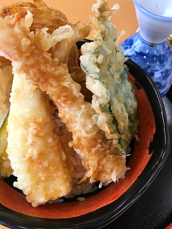 【あげたて 熊本 ランチ】メニュー390円~!塩辛・高菜食べ放題