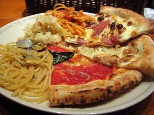 pizza_salvatore_cuomo