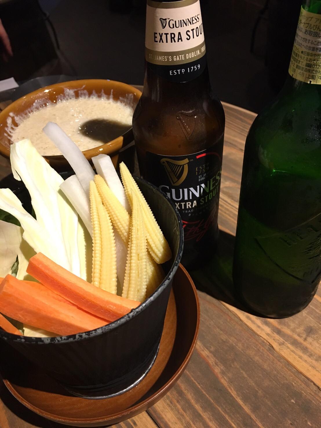 【SUN8キッチン】全部380円の激安居酒屋!熊本下通り駕町