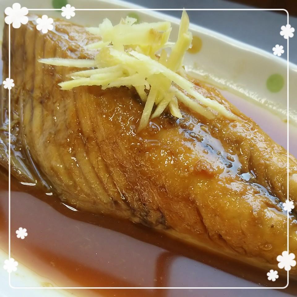 【まつや食堂】熊本飛田バイパス@安くてボリューム満点ランチ