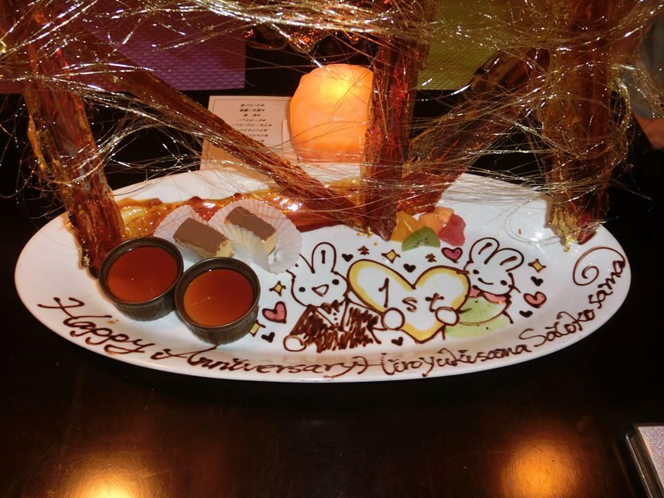 【熊本 デート ディナー】おしゃれな空間で記念日やデートに@おすすめ10店舗