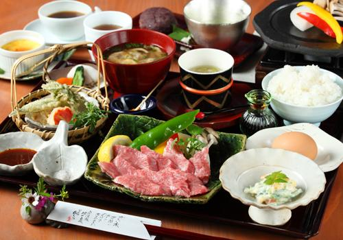 【熊本阿蘇グルメ】人気おすすめディナーのお店!10選