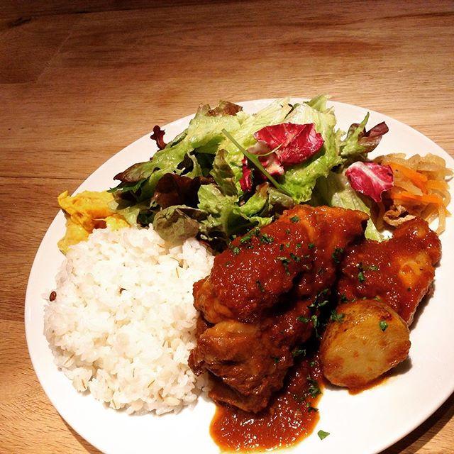 【LIFE Daily Meals熊本】ボリュームたっぷり!イタリアンの店