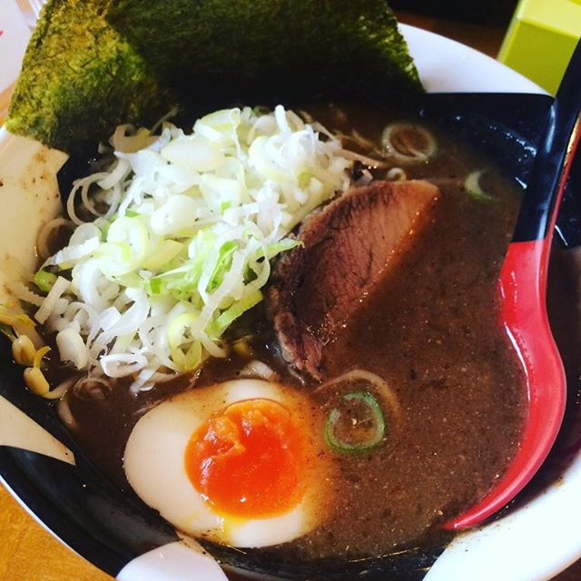 【熊本つけ麺ランキング】美味しい!つけ麺10店舗情報@
