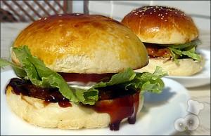 ob_burgershop
