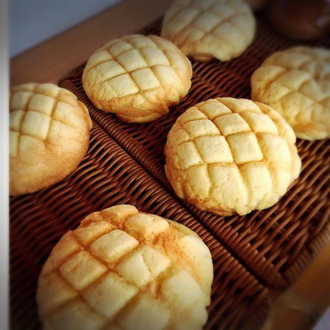 【地震の影響で閉店】トロワ アンジュ(Trois Anges)】熊本西区にあるオシャレなパン屋さん。