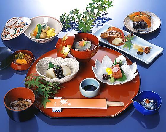 熊本「還暦祝いの食事」にオススメ15店舗の場所@60歳をお祝いしよう!
