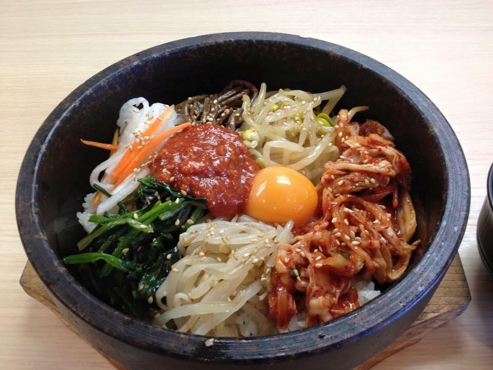 【熊本で韓国料理】が食べられるお店を10店舗選んでみちゃいました