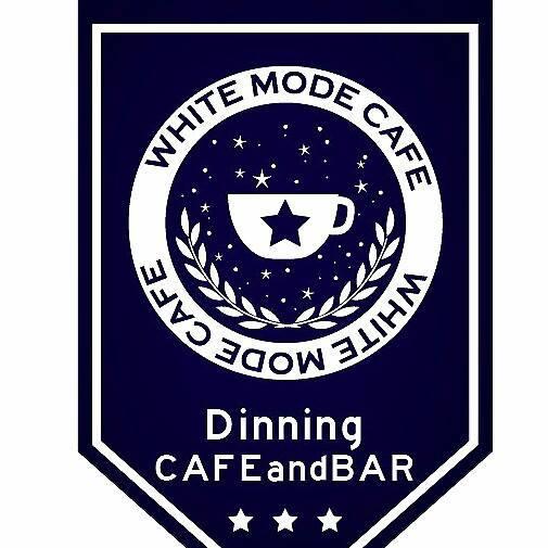 【ホワイトモードカフェ】熊本下通にある女子会向けのオシャレなお店