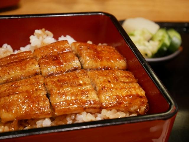 【熊本のうなぎ専門店】土用の丑の日@熊本うなぎ美味しいランキング!