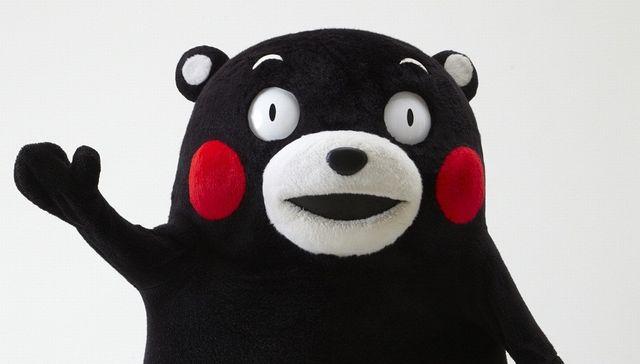 【熊本 土産】おすすめ人気ランキング@お菓子・グッズなど17選