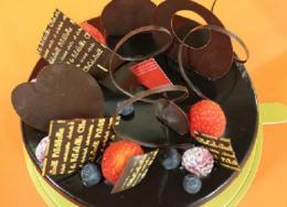 熊本「人気ケーキ店」誕生日・ひな祭り・節句にオススメの場所はここ!