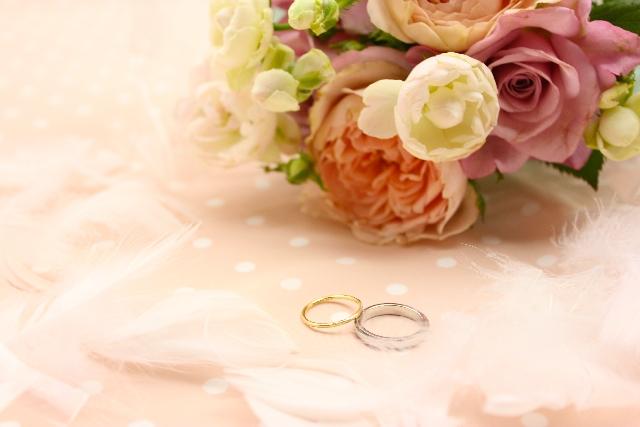 【熊本結婚式場人気ランキング】おすすめ!安い!素敵な10店舗情報
