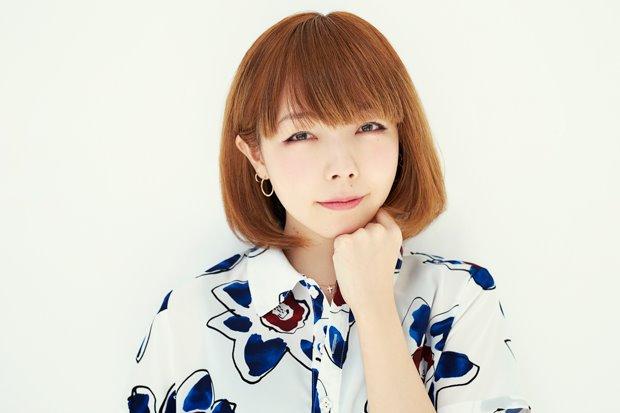 【aiko熊本ライブ】B.9 入場無料ライブ「Love Like Pop vol.19 ~別枠!熊本ちゃん~」