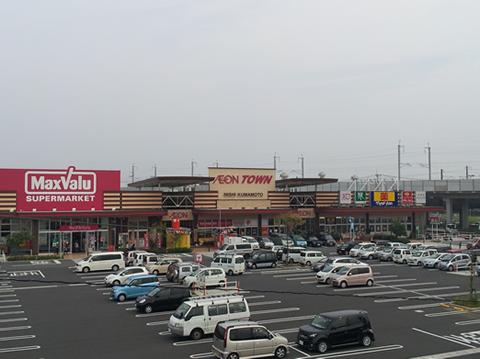nishikumamoto-pic