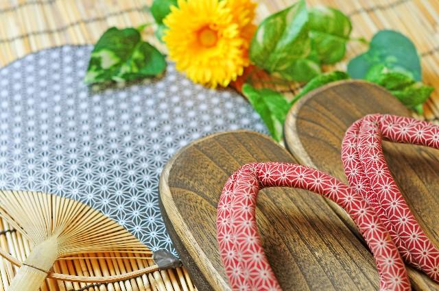 【夏休みイベント2016】熊本である子ども向けのイベント7選まとめ