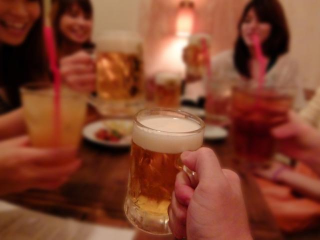 【熊本で女子会】人気!実際行ったおすすめ@オシャレな店