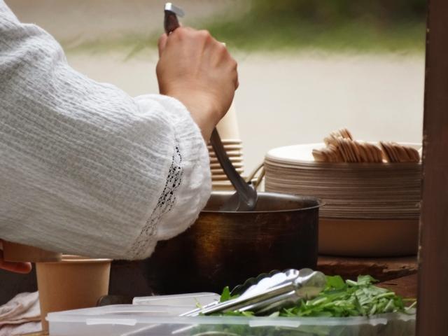 熊本「カレーの美味しい店」人気!おすすめ@10店舗