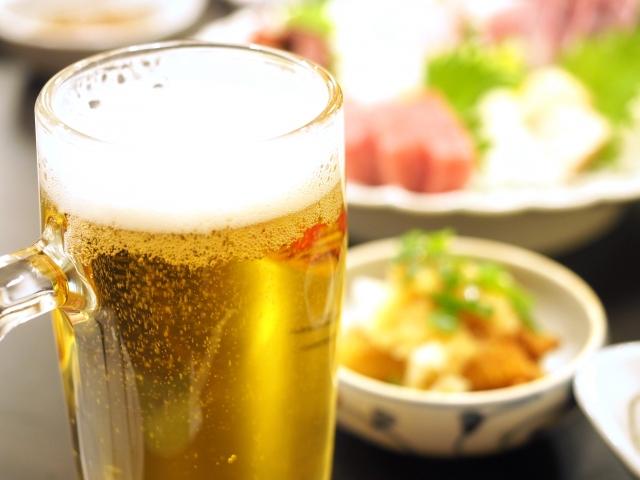 【熊本健軍】にある人気居酒屋11店舗!健軍電停すぐ側。街に行かなくてもゆっくりと