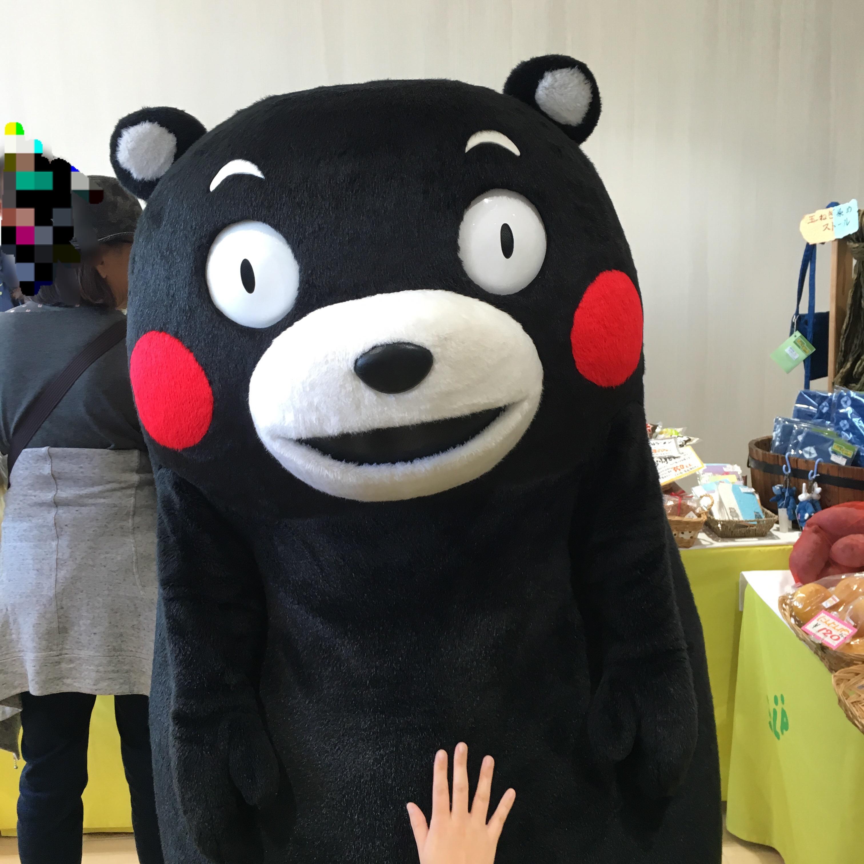 【イオンタウン西熊本A街区】11月11日オープン!行ってきたよ~!まとめ。