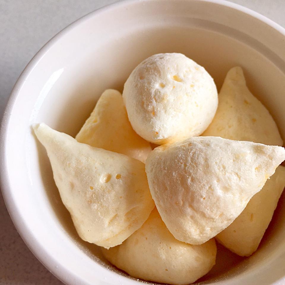 【プチシュン】熊本月出のケーキ屋!口の中で溶けるメレンゲ&マカロンがウマ!
