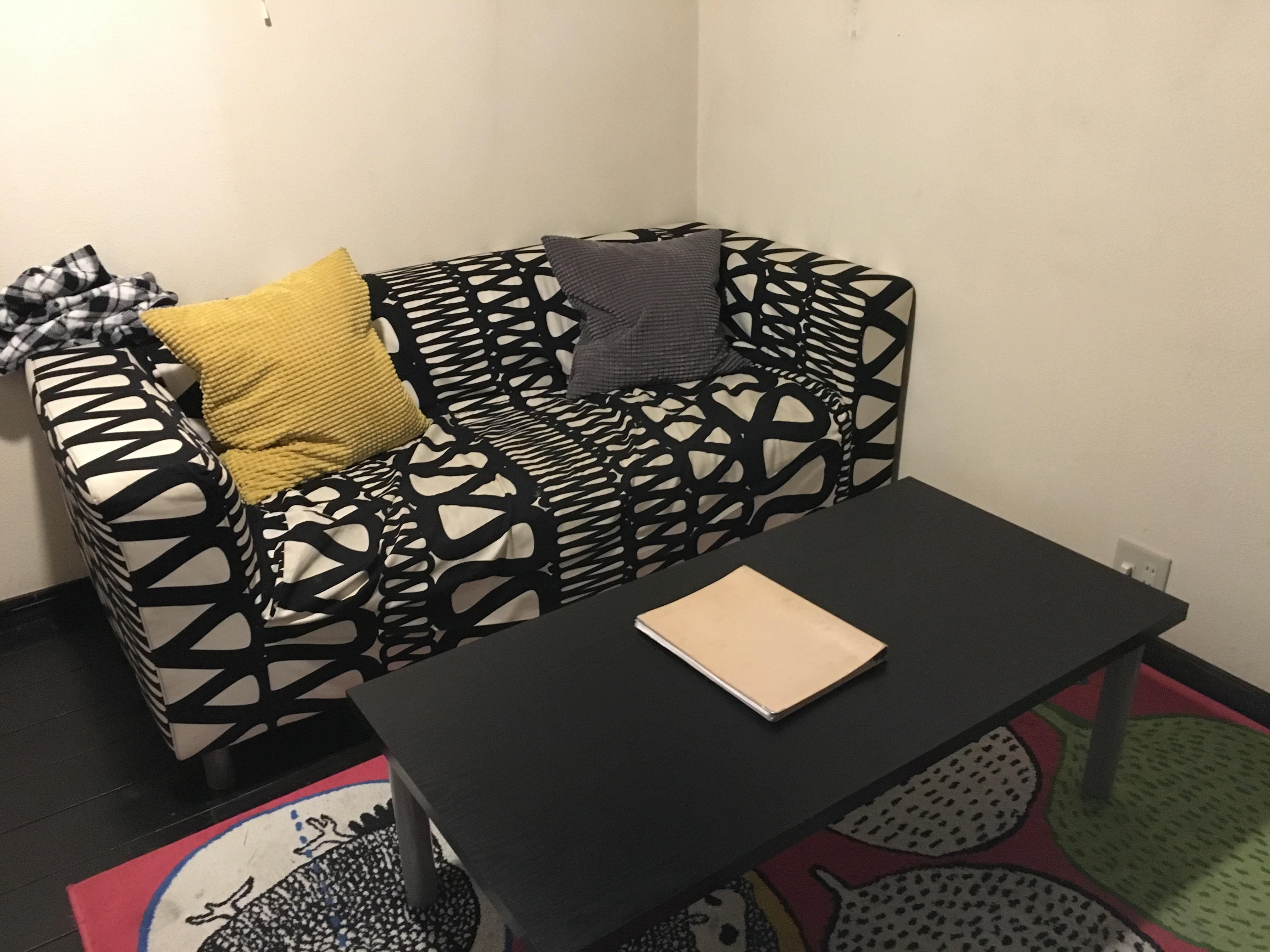 【スオーノカフェ】熊本月出&光の森!まじ使える!完全個室カフェ@メニュー