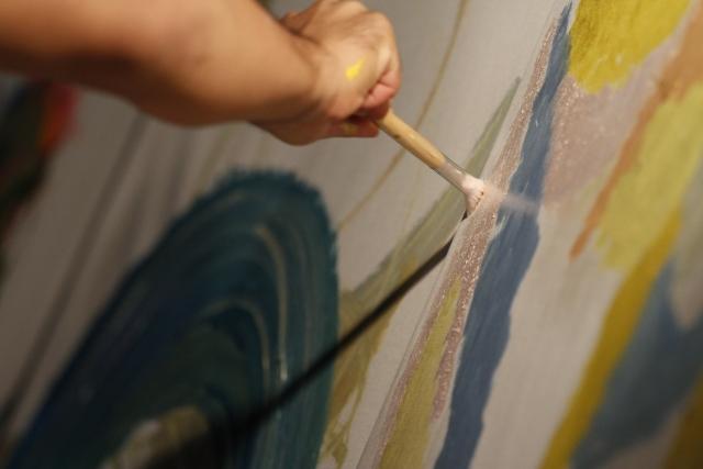 【高橋コレクションの宇宙】市現代美術館4月8日~6月11日まで展覧
