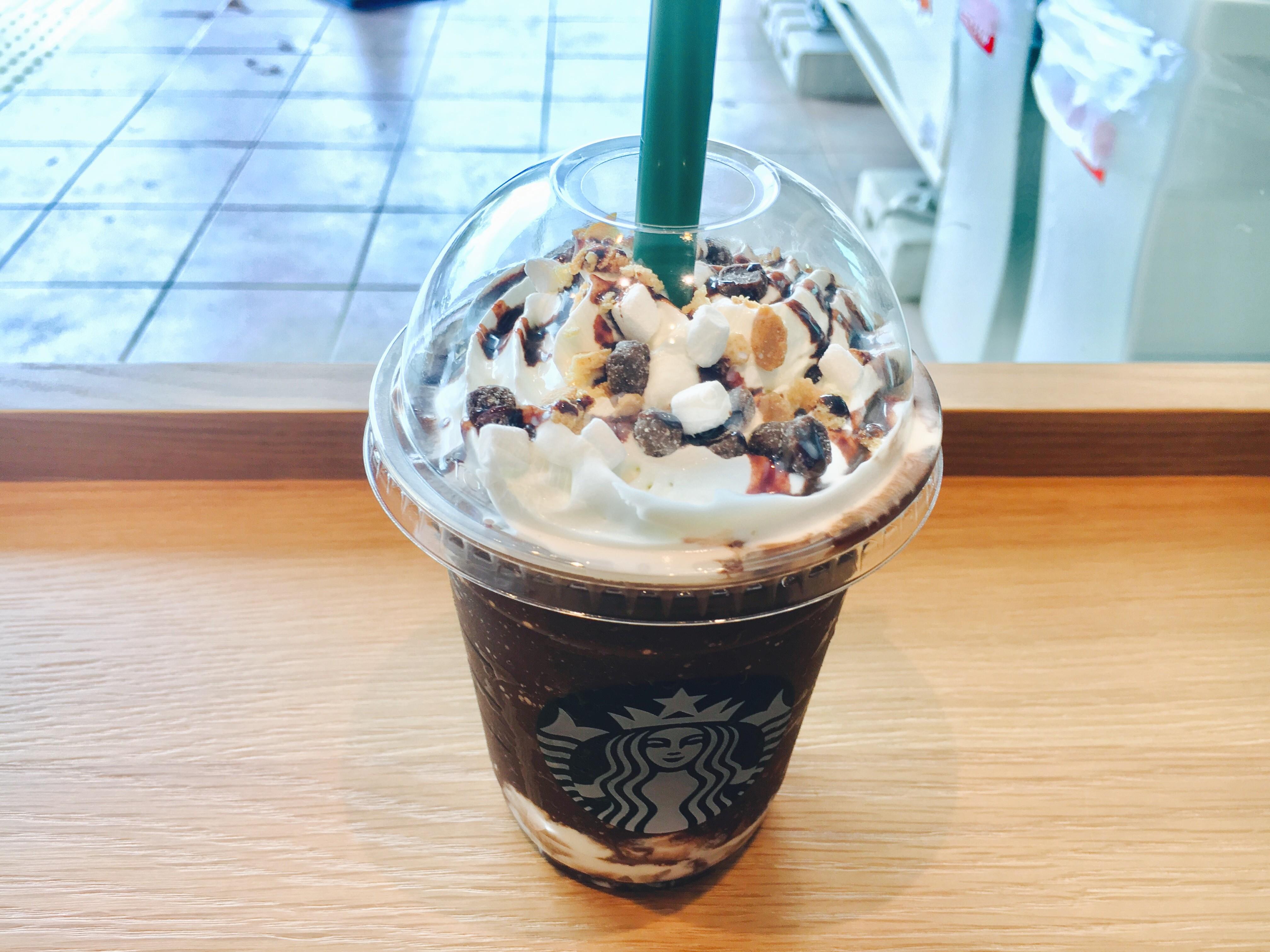 【スターバックスコーヒー】ゆめタウンはません店が8月25日(金)にオープン!