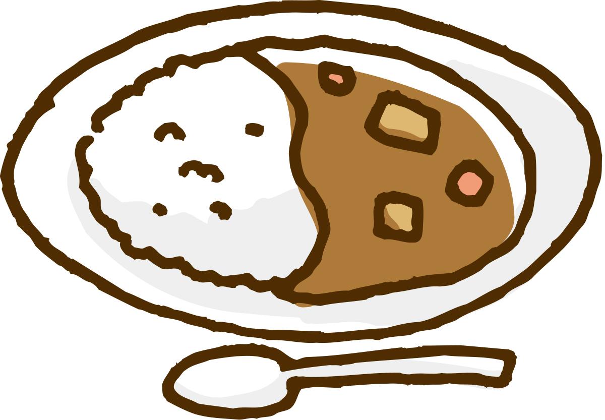 【マサラバザール2017】カレー200円食べ歩きイベント!in早川倉庫