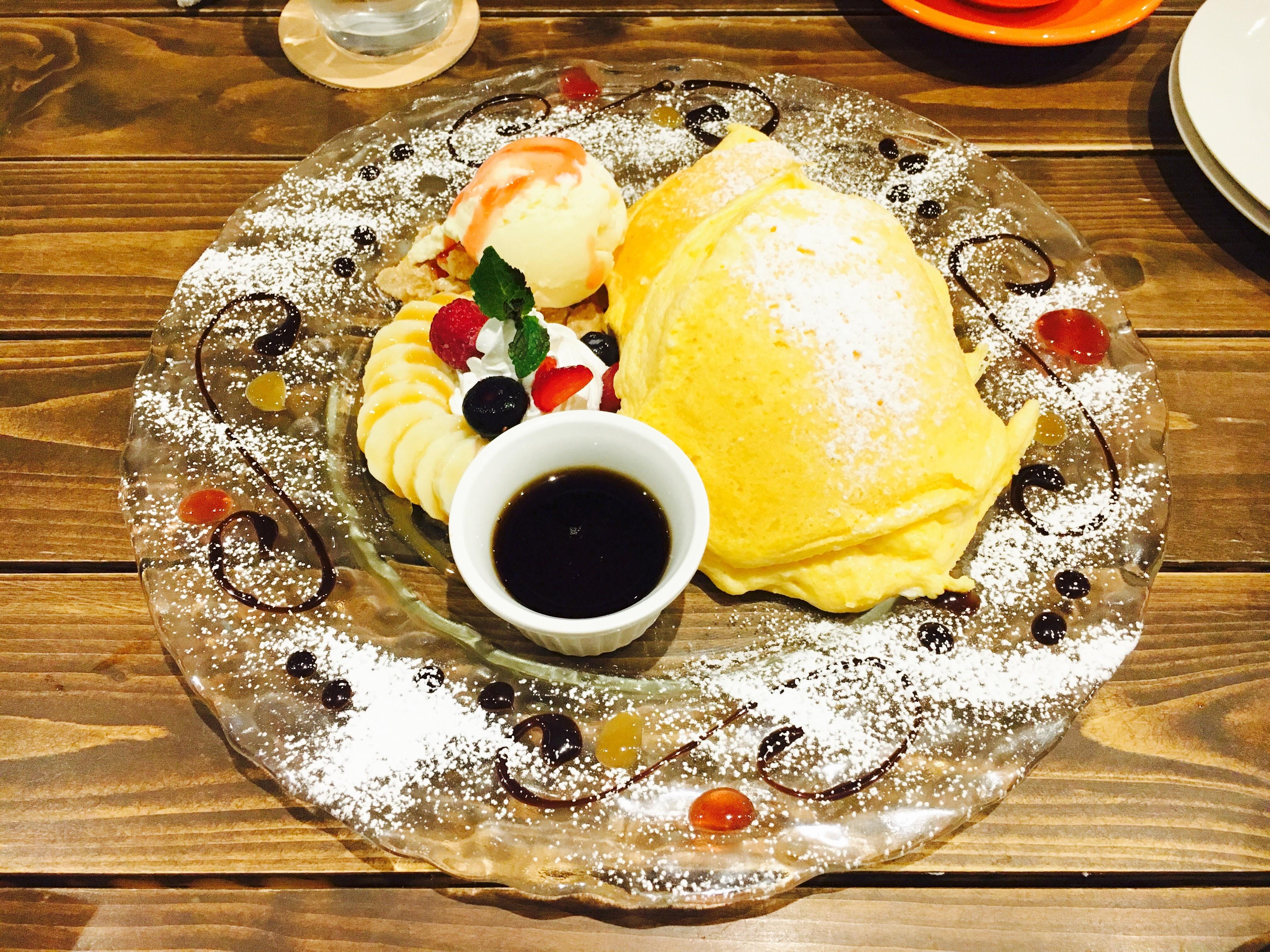 【夜カフェ】上通で21時以降に来店できるおすすめの夜カフェ5選