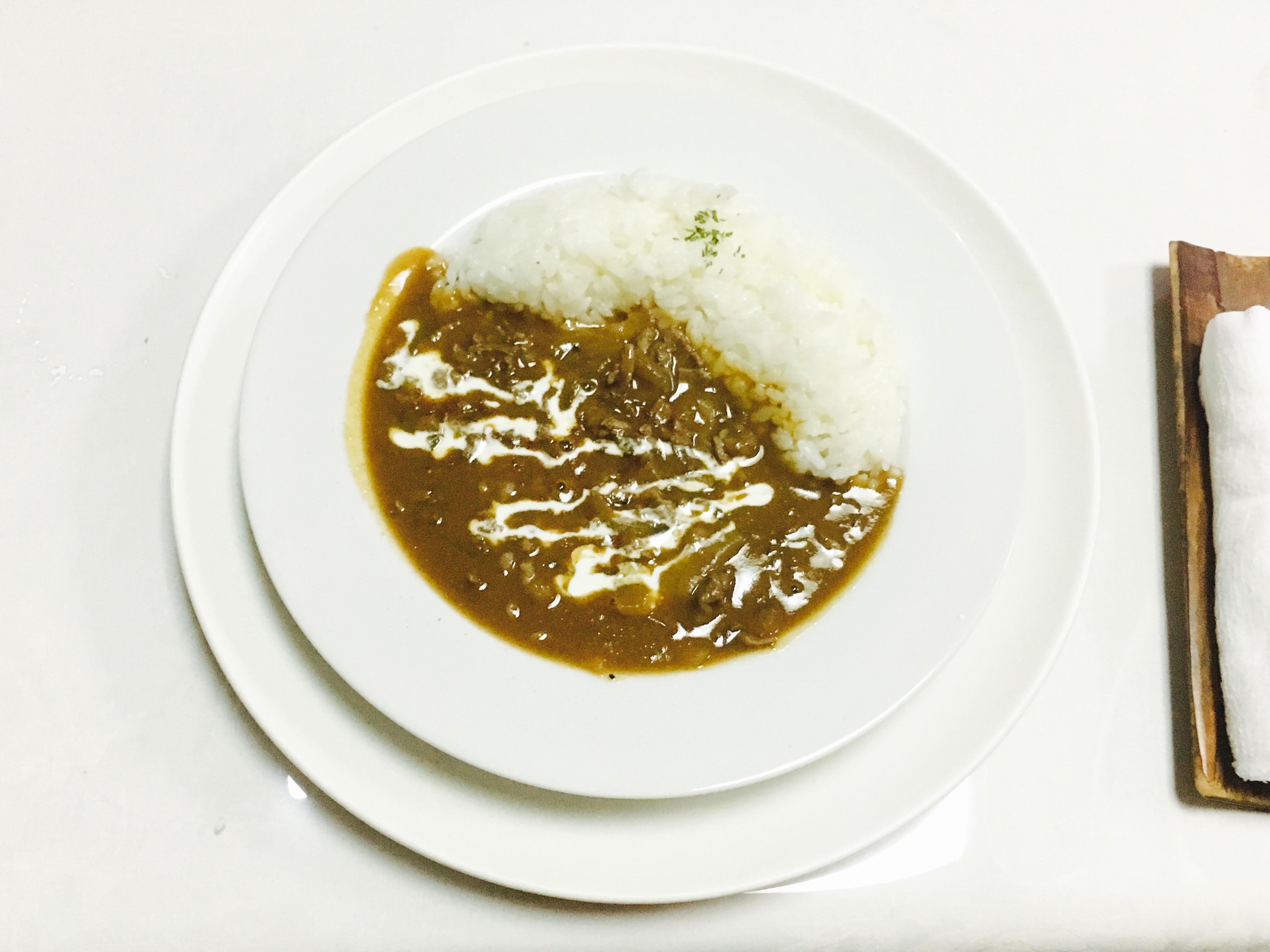 【ブラッスリー西洋食堂SATOSHI】人吉で食べる昔懐かしい洋食屋さんランチ