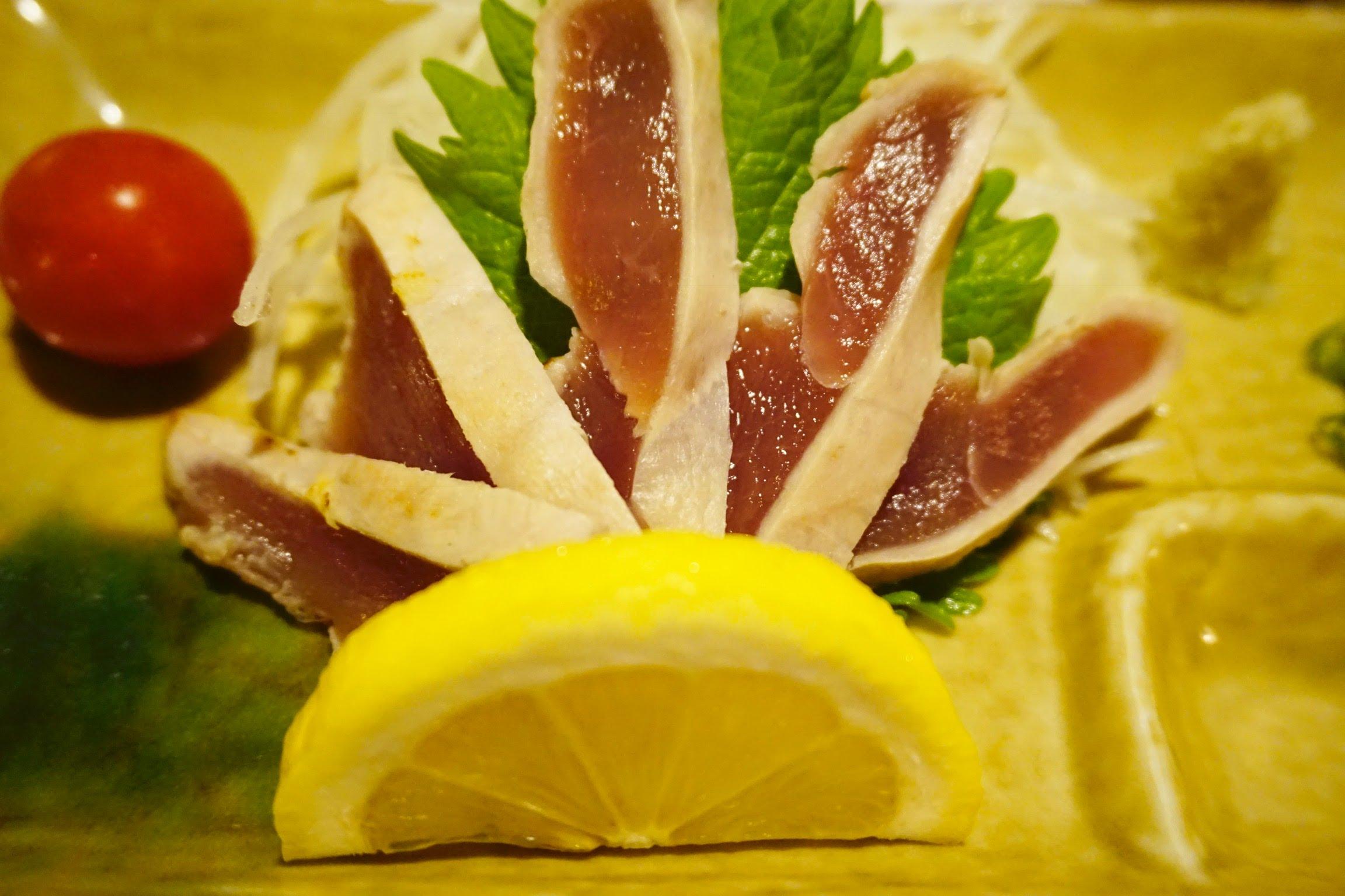 【きじの松田屋】菊池の山里にある全国でも希少な1日2組限定のキジ料理専門店