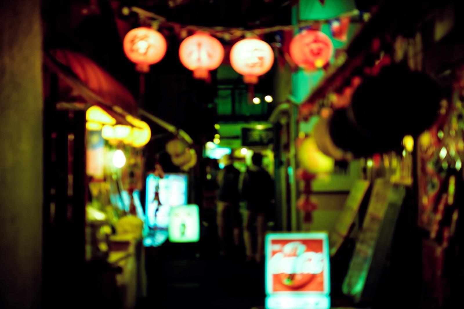 【熊本 帯山 月出】周辺の居酒屋!ハシゴ酒におすすめ10選
