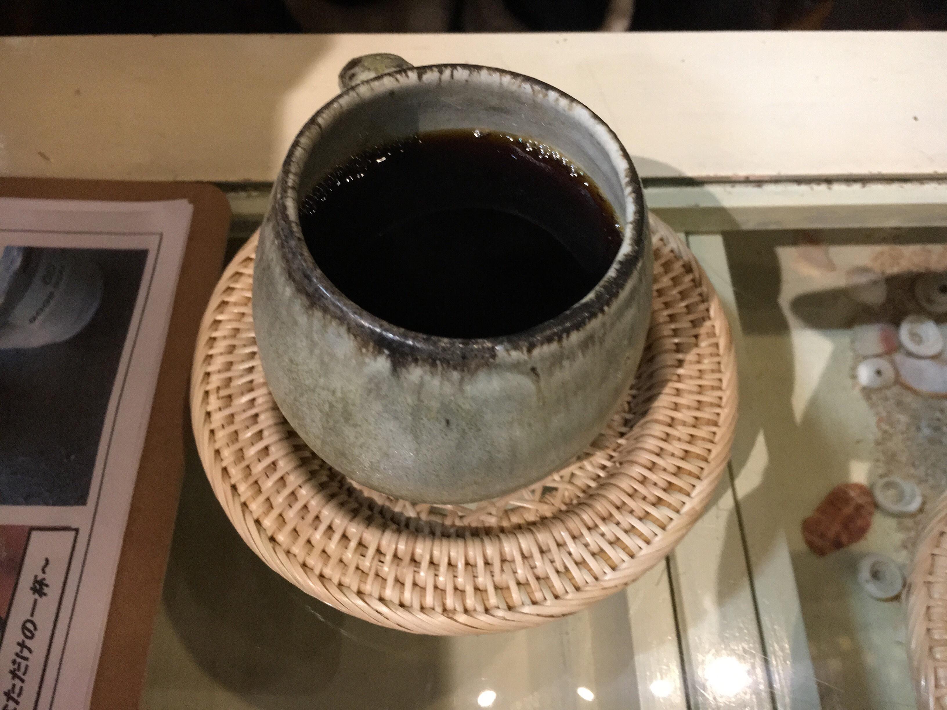"""【AA(ダブルエー)】熊本で""""あなただけのブレンド""""を入れてくれるコーヒーバー"""