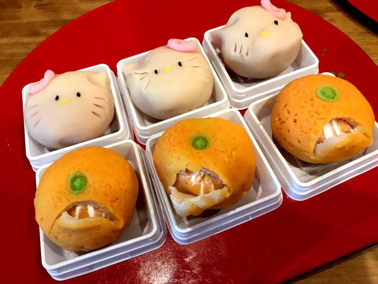 【中原松月堂】熊本で和菓子づくり体験!4歳もできた@菊池体験プラン