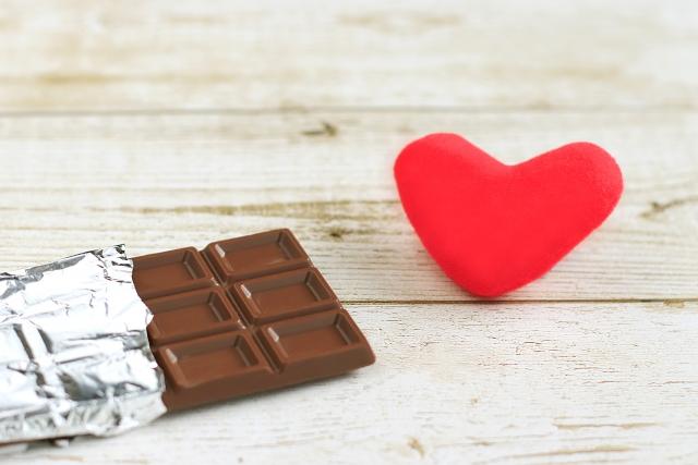 【チョコレート】熊本!バレンタイン人気おすすめ@実際に行った10店舗