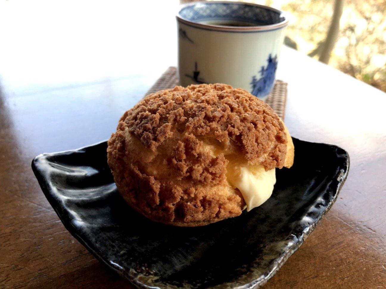 【とうふ工房きむら】熊本の豆腐店!おからシュー・豆乳ソフトクリームがウマい!