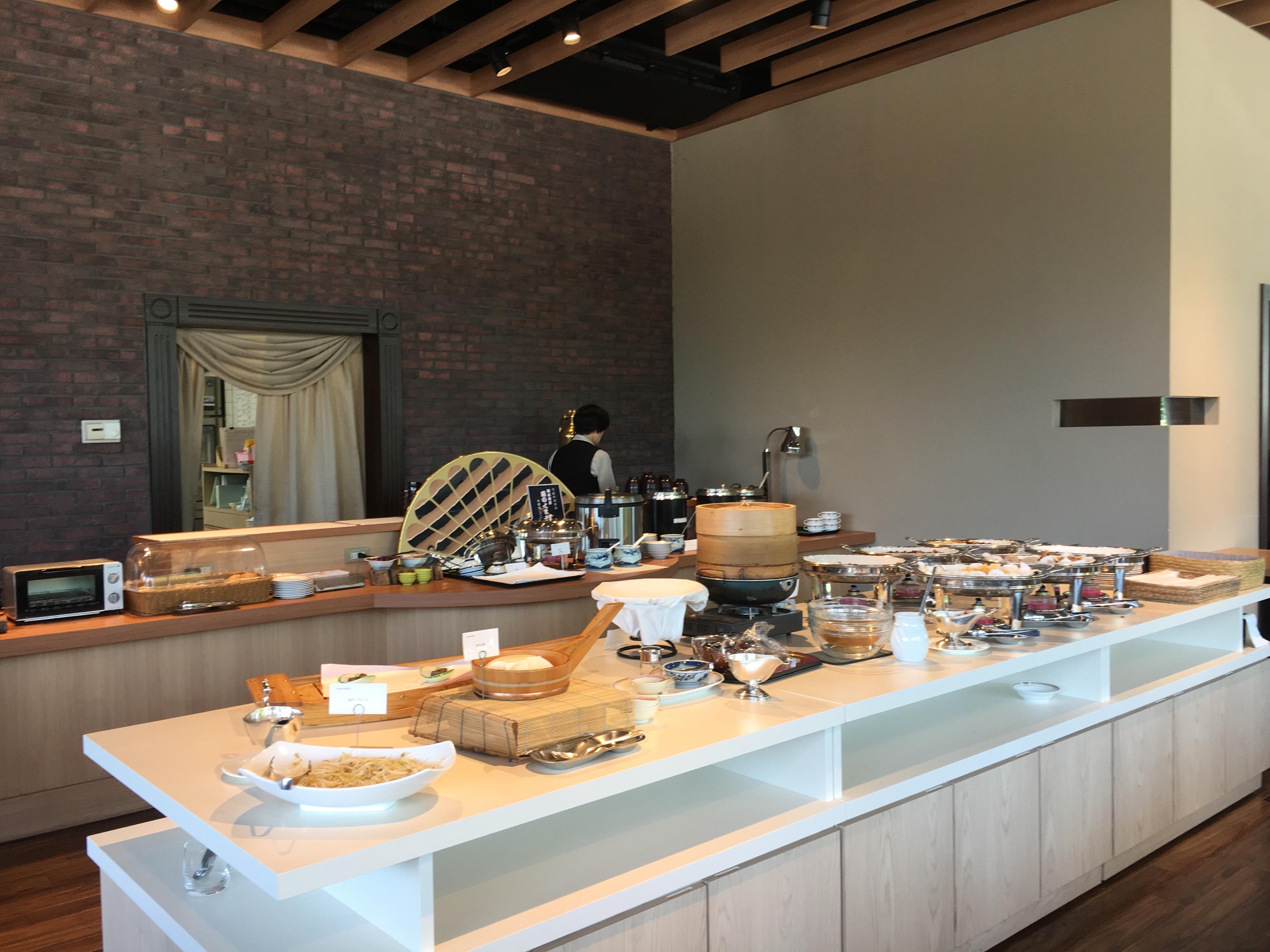 【テルサレストラン】熊本・水前寺でステーキもデザートも食べられるホテルビュッフェ