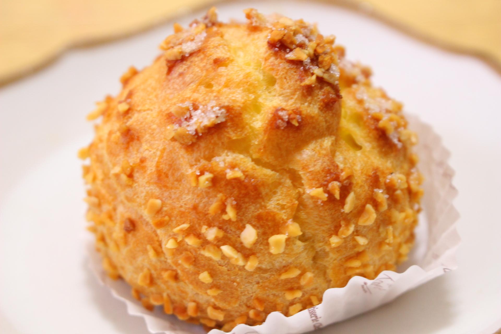 【シュークリーム】熊本で人気!美味しいから食べてみて@10店舗