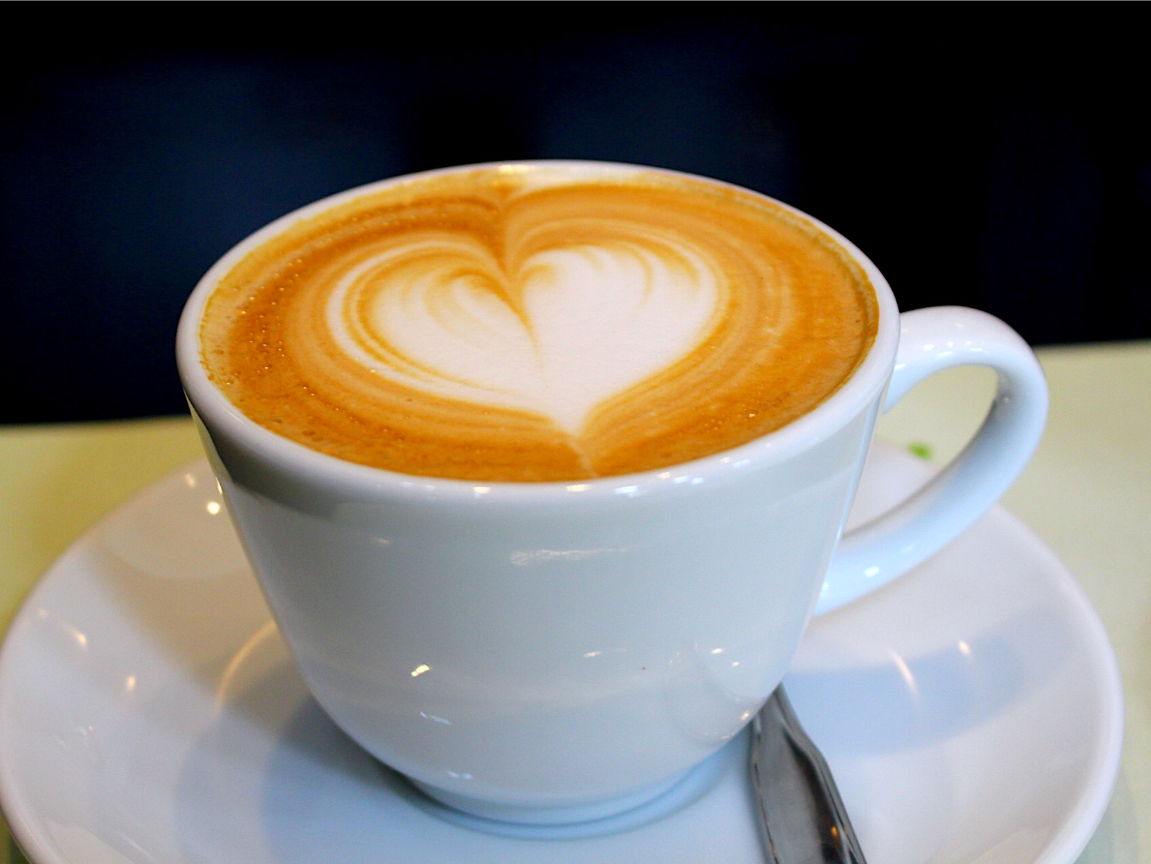 【マイアミ】玉名でランチ!ゆっくりくつろげる空間でコーヒー@メニュー