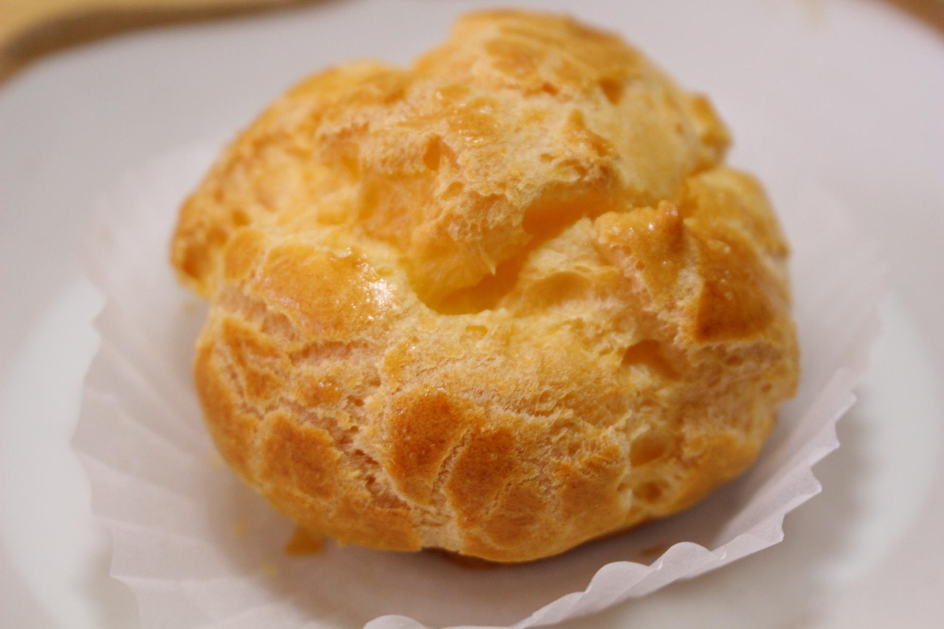 【カトル・カール】熊本市萩原町にある、ケーキ屋さん