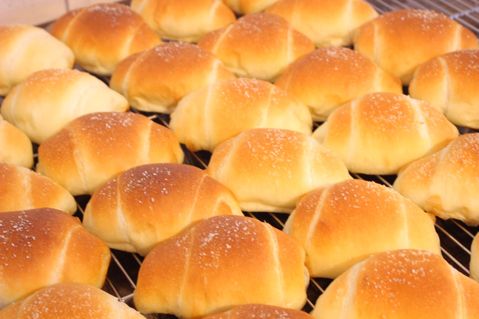 【スキダマリンク】南区@イートインが出来るパン屋