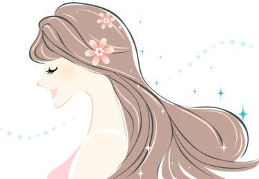 【ハリスノフトリートメント】口コミと効果!髪質改善でサラツヤ艶髪に