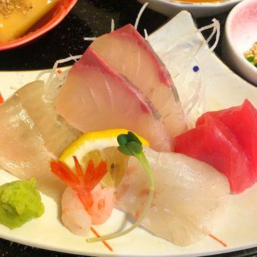 【大和寿司】熊本南区アクアドーム近く!テイクアウトなどメニュー