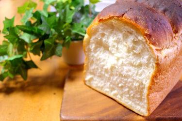 【サクラデリカ】熊本・八代のエルセルモ内にある食パン屋